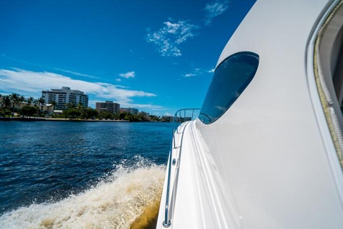 2014 JUPITER  Motor Yacht 2682248