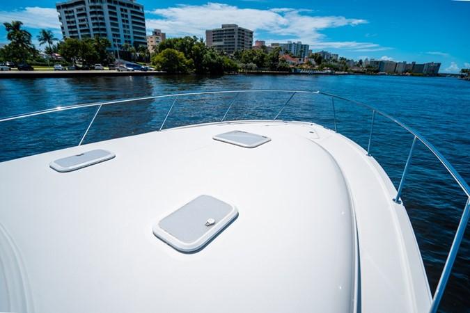 2014 JUPITER  Motor Yacht 2682249