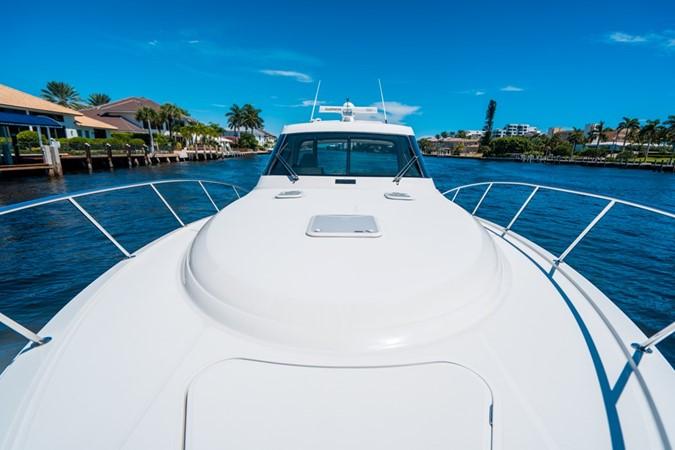 2014 JUPITER  Motor Yacht 2682250