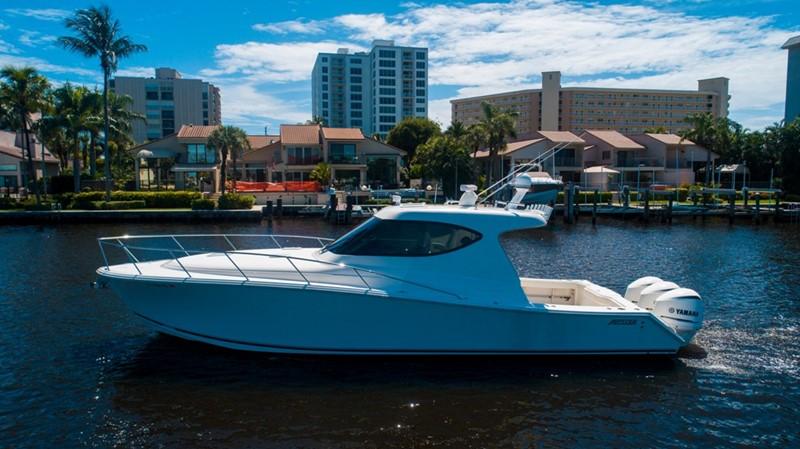 2014 JUPITER  Motor Yacht 2682255
