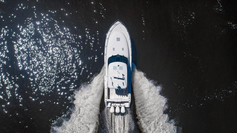 2014 JUPITER  Motor Yacht 2682257