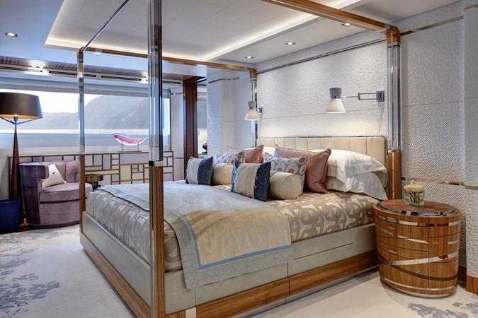 2015 FEADSHIP  Mega Yacht 2680792