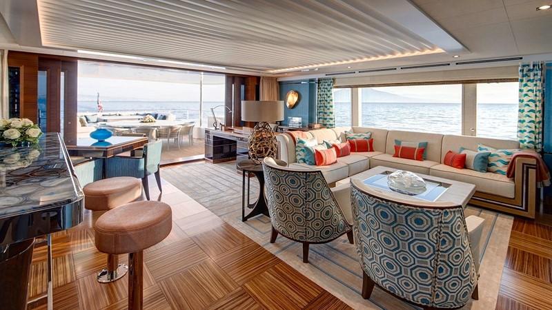 2015 FEADSHIP  Mega Yacht 2680796