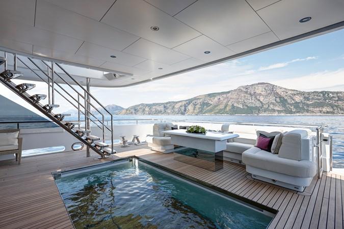 2015 FEADSHIP  Mega Yacht 2680800