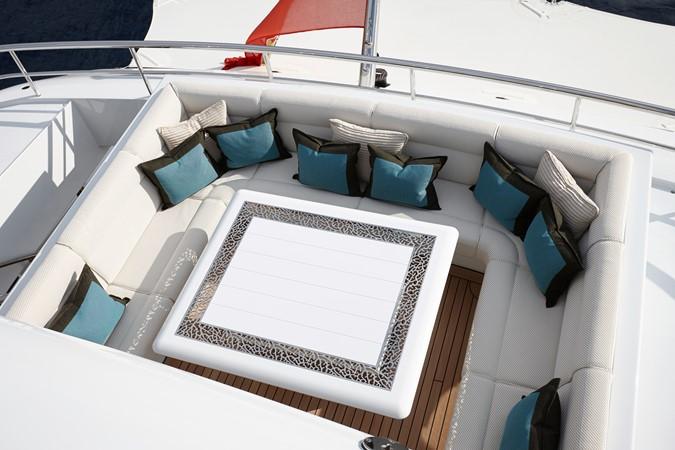 2015 FEADSHIP  Mega Yacht 2680801