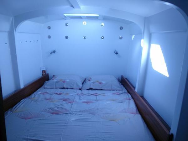 2009 CUSTOM  Catamaran 2681567