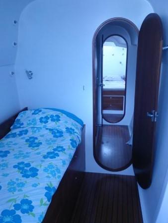 2009 CUSTOM  Catamaran 2681568