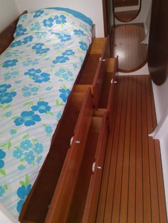 2009 CUSTOM  Catamaran 2681569