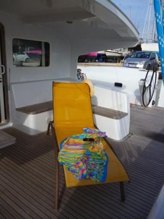 2009 CUSTOM  Catamaran 2681570