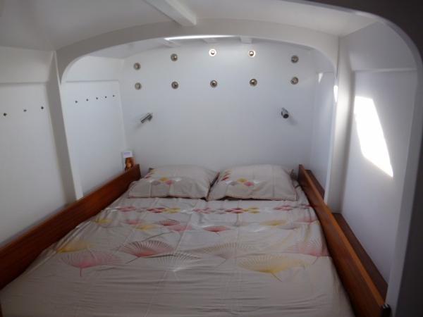 2009 CUSTOM  Catamaran 2681576