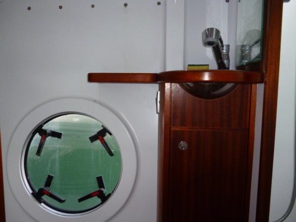 2009 CUSTOM  Catamaran 2681577