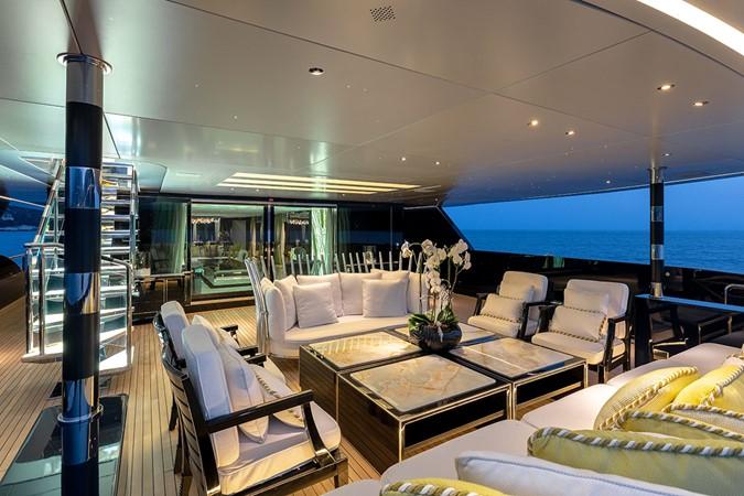 2017 MondoMarine  Motor Yacht 2682741