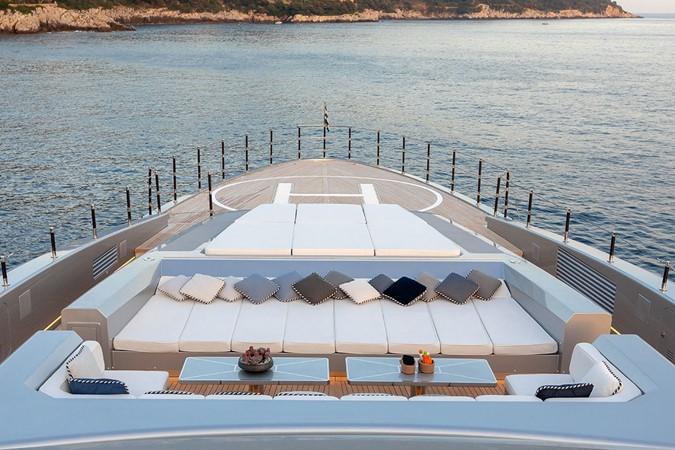 2017 MondoMarine  Motor Yacht 2682746