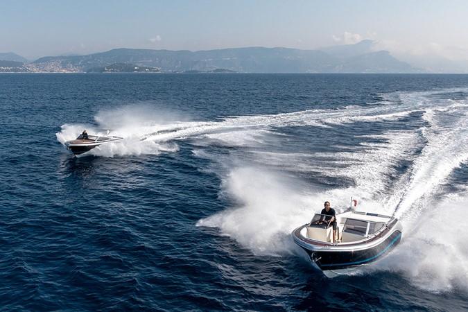 2017 MondoMarine  Motor Yacht 2682763