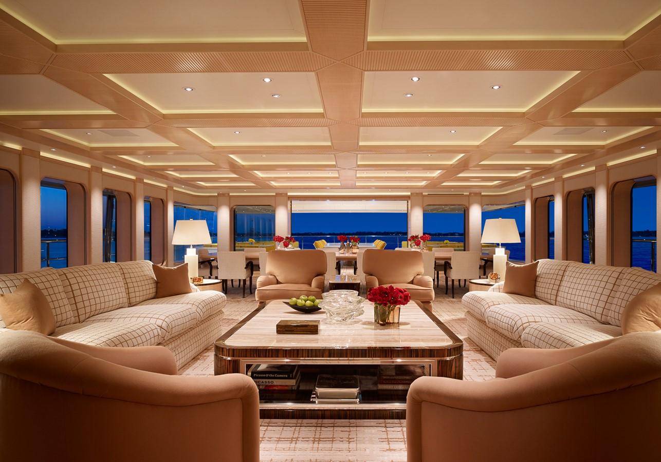 2016 FEADSHIP  Mega Yacht 2683427