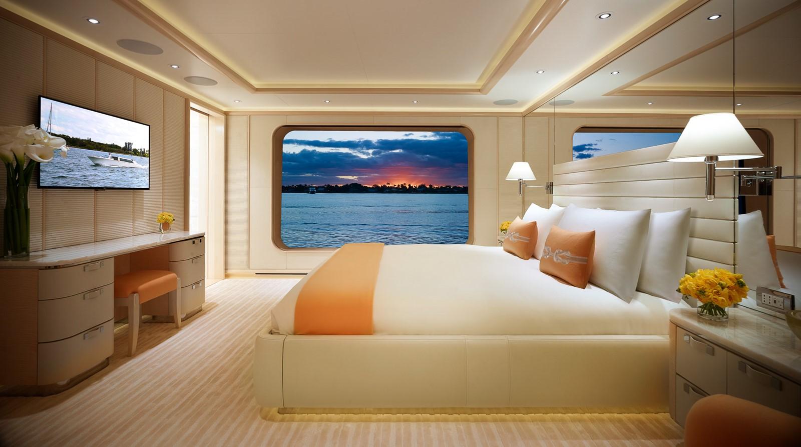 2016 FEADSHIP  Mega Yacht 2683429