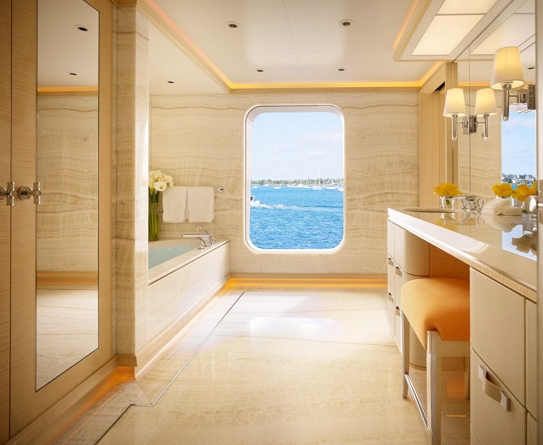 2016 FEADSHIP  Mega Yacht 2683430