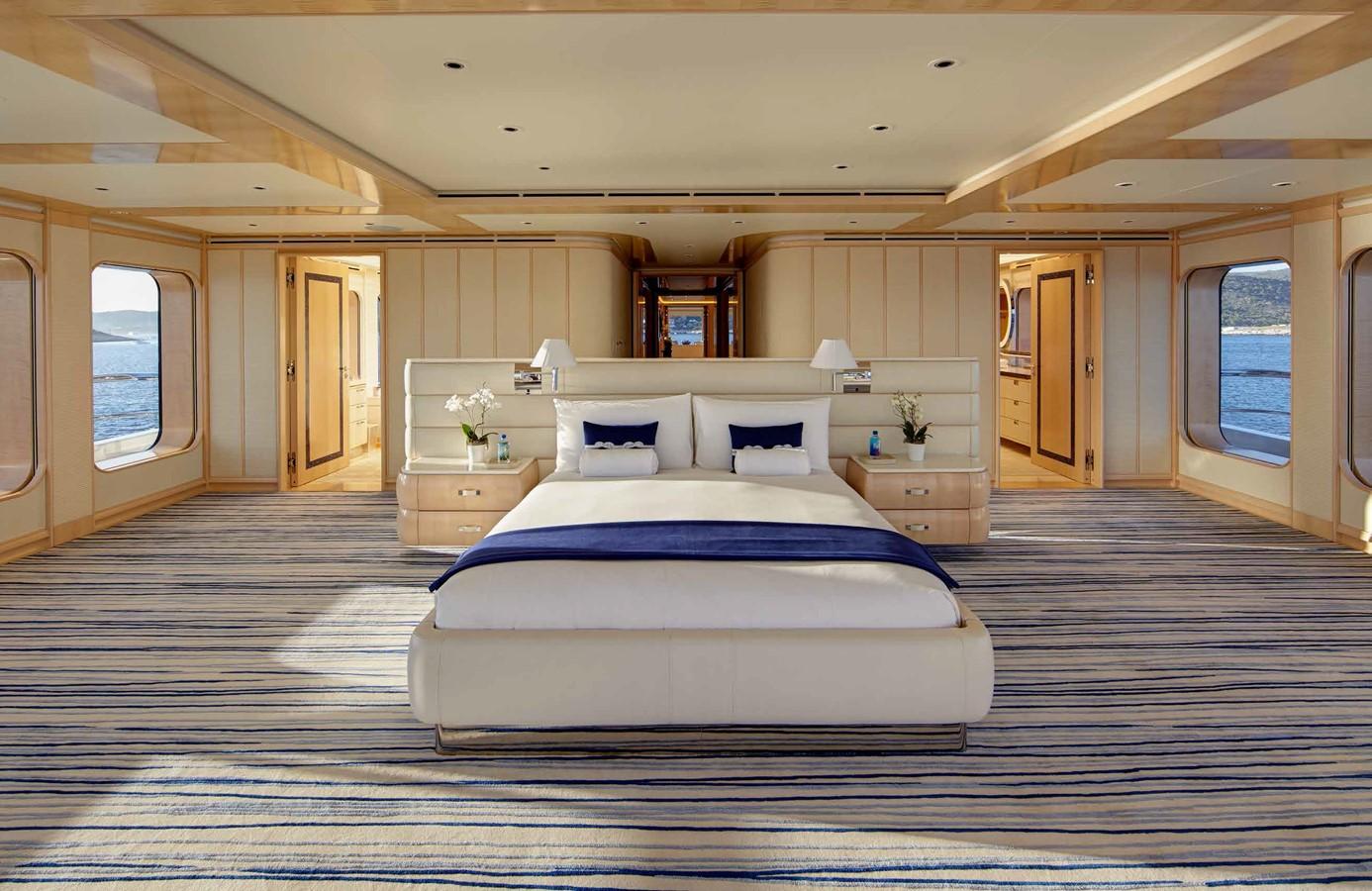 2016 FEADSHIP  Mega Yacht 2683431
