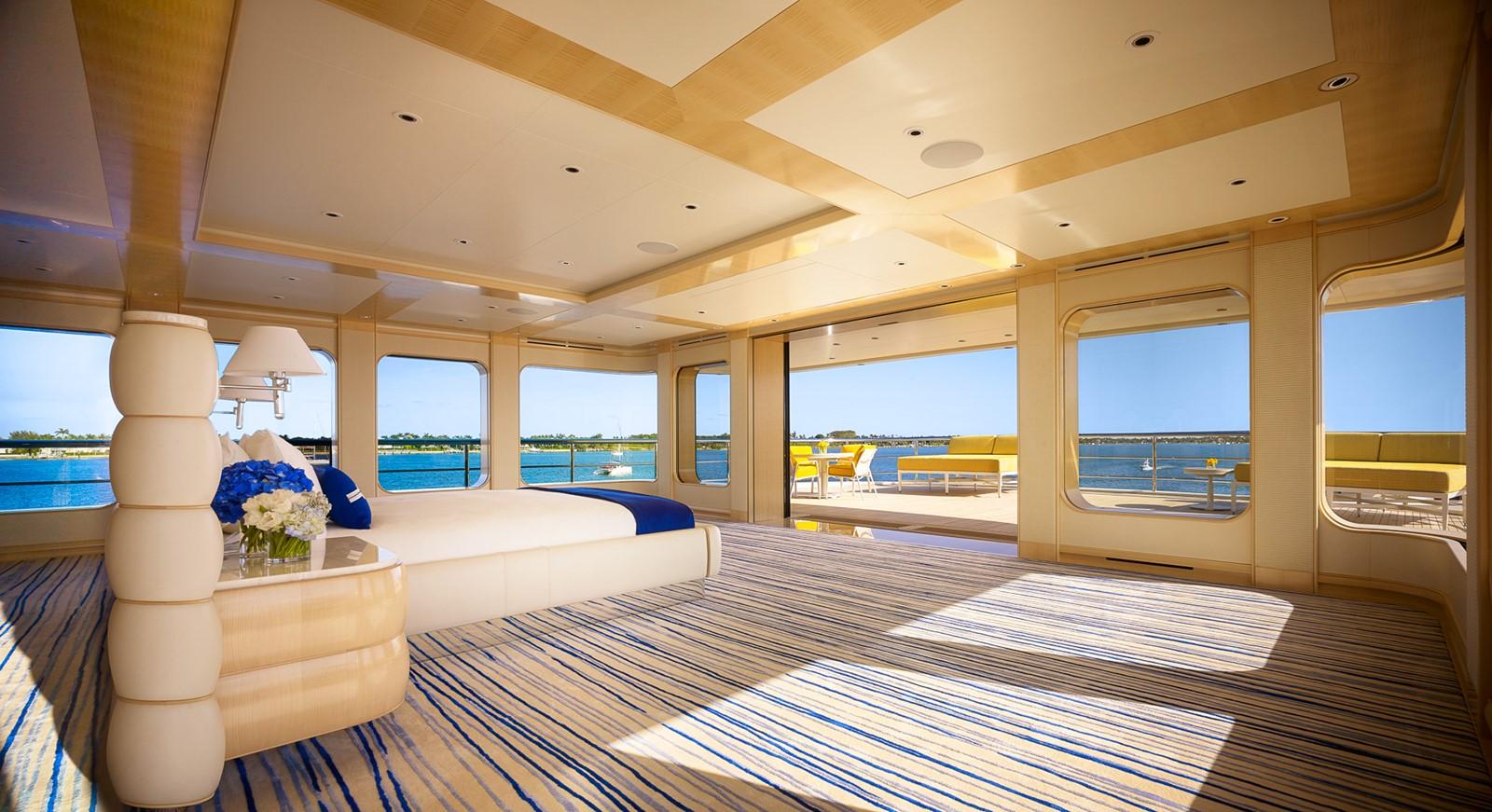 2016 FEADSHIP  Mega Yacht 2683432