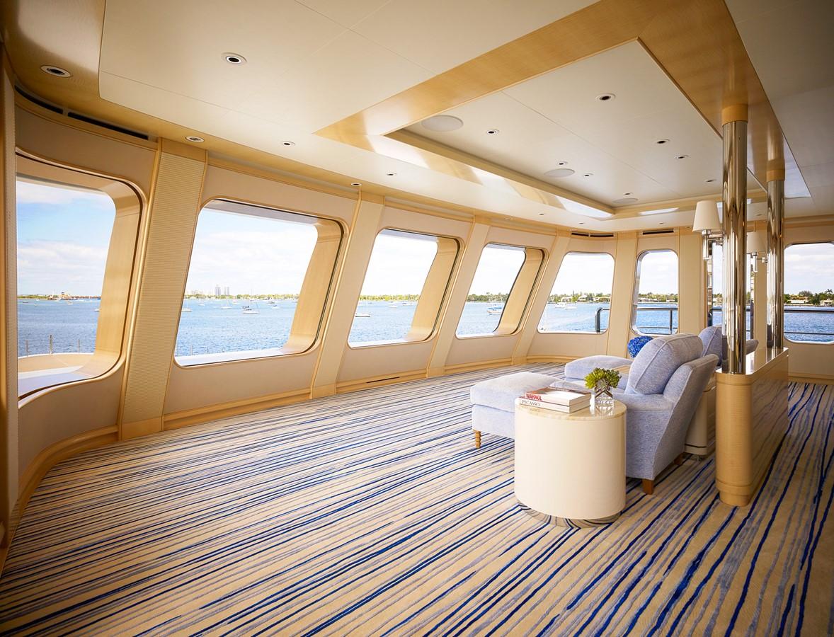 2016 FEADSHIP  Mega Yacht 2683433