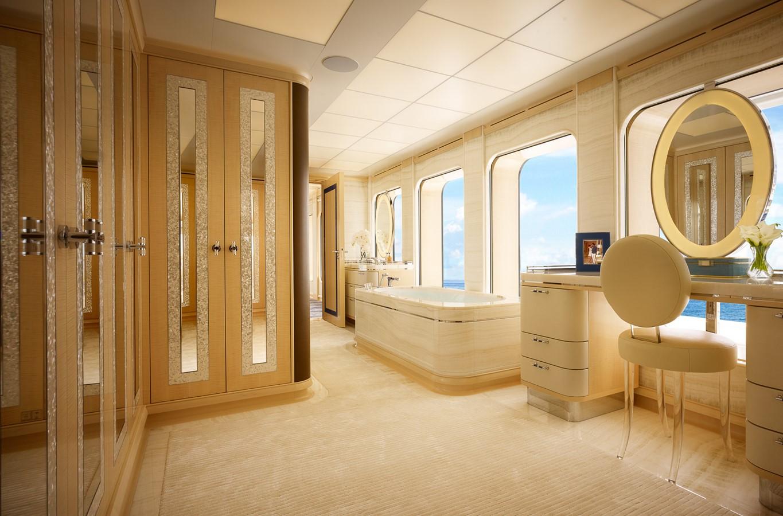 2016 FEADSHIP  Mega Yacht 2683434