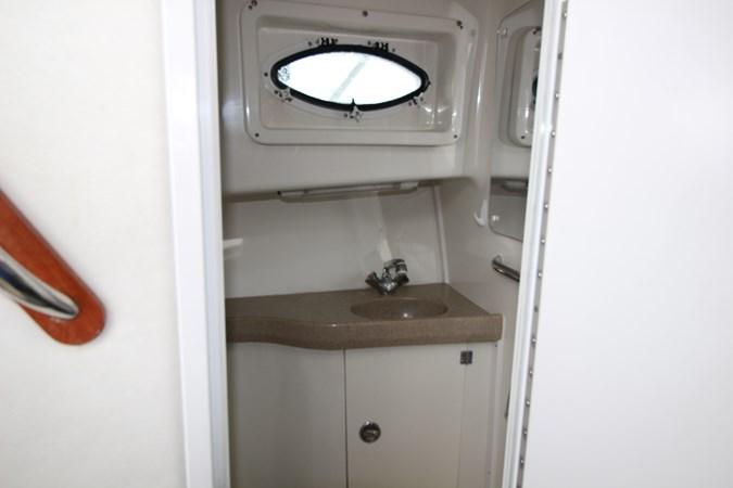 IMG_2754 1996 TIARA 4000 Mid Cabin Express Cruiser 2684119