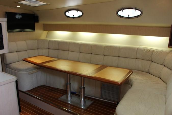 IMG_2846 1996 TIARA 4000 Mid Cabin Express Cruiser 2684131