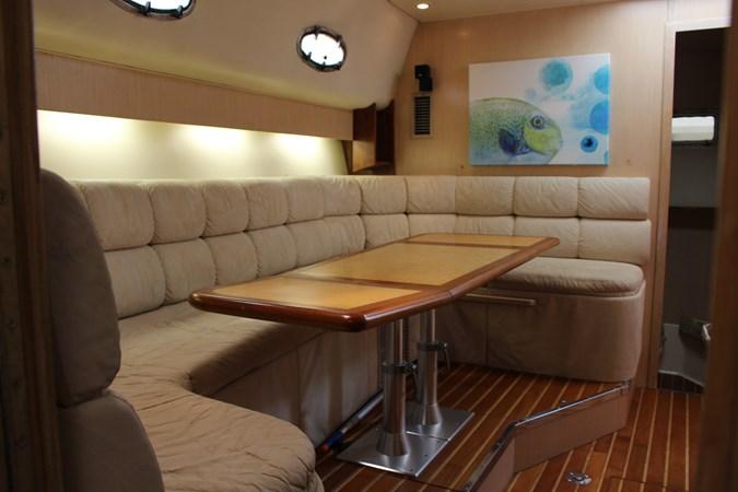 IMG_2847 1996 TIARA 4000 Mid Cabin Express Cruiser 2684133