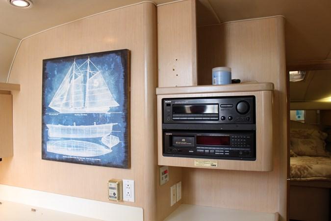 IMG_2854 1996 TIARA 4000 Mid Cabin Express Cruiser 2684210