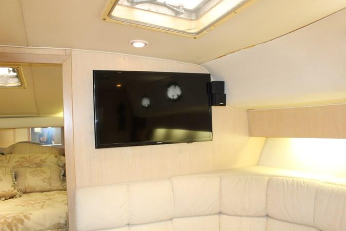 IMG_2856 1996 TIARA 4000 Mid Cabin Express Cruiser 2684212