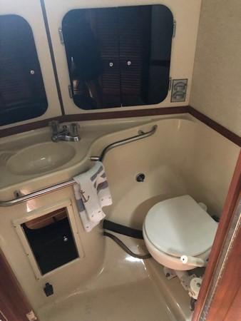 1985 S2 YACHTS 9.1 Liberty Cup Edition  Cruising/Racing Sailboat 2684950