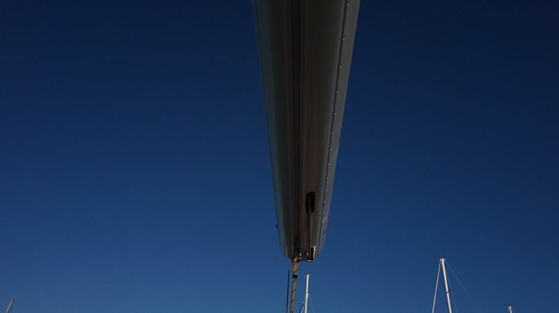DSC09949 2004 Friendship Yachts   Sloop 2690165