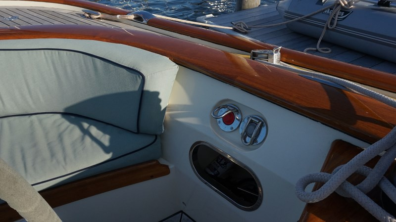 DSC09952 2004 Friendship Yachts   Sloop 2690168