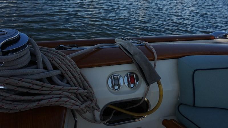 DSC09953 2004 Friendship Yachts   Sloop 2690169
