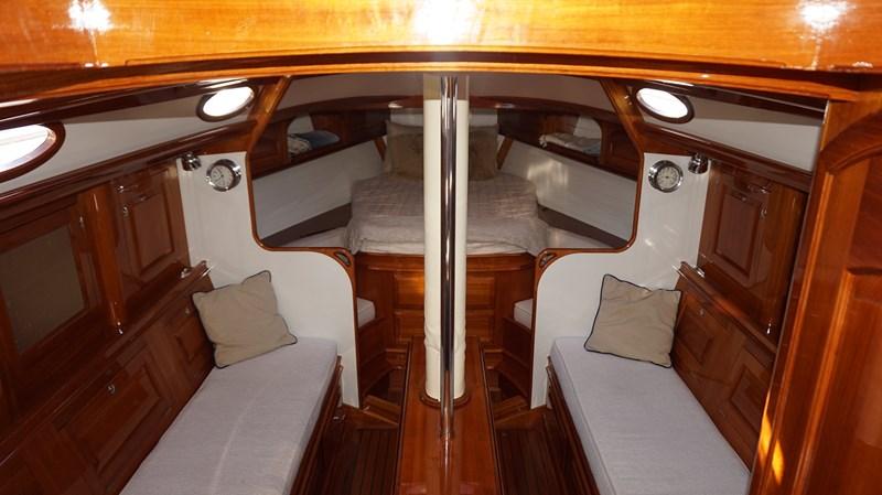 DSC09954 2004 Friendship Yachts   Sloop 2690170