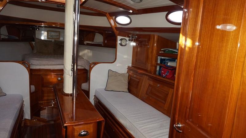 DSC09961 2004 Friendship Yachts   Sloop 2690177