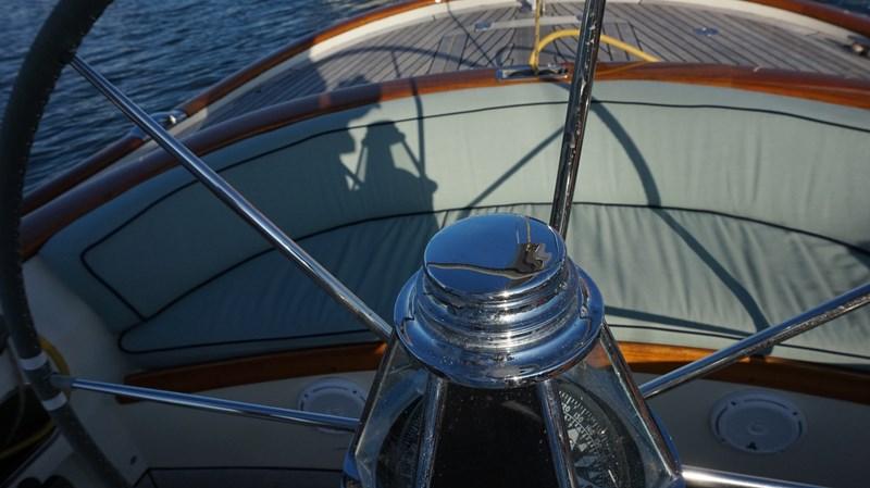 DSC09950 2004 Friendship Yachts   Sloop 2690189