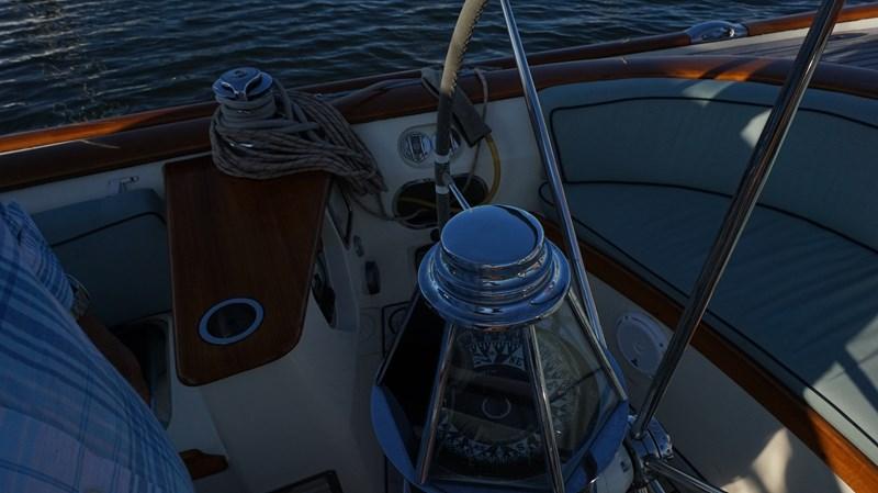 DSC09951 2004 Friendship Yachts   Sloop 2690190