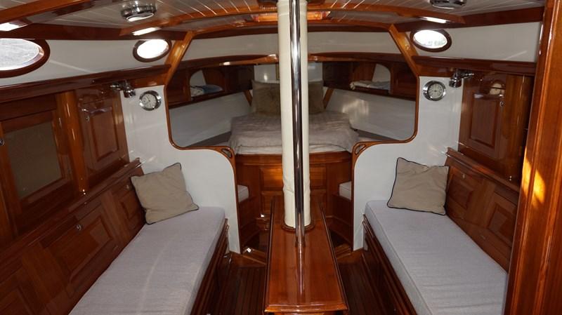 DSC09955 2004 Friendship Yachts   Sloop 2690194