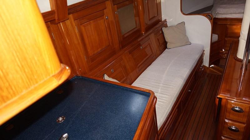 DSC09957 2004 Friendship Yachts   Sloop 2690196