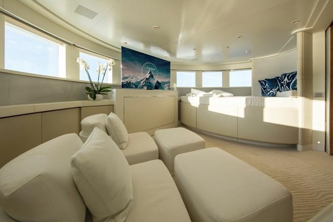 GALAXY_00005677_vb973072 2005 BENETTI  Mega Yacht 2687843