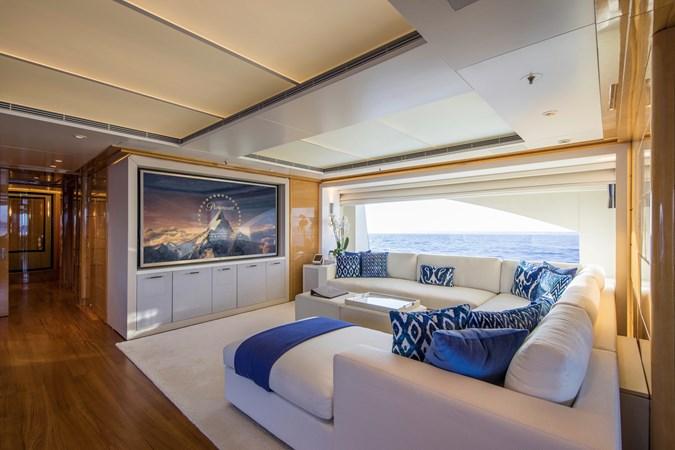 GALAXY_00005677_vb973148 2005 BENETTI  Mega Yacht 2687857