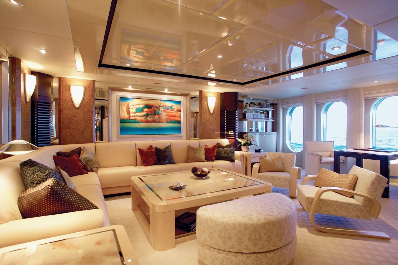 2004 OCEANFAST  Motor Yacht 2689608