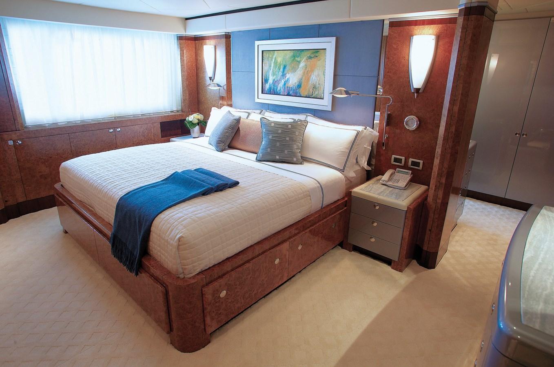 2004 OCEANFAST  Motor Yacht 2689619