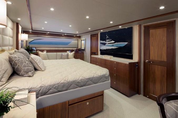 6_2768162_viking_92_enclosed_bridge 2020 VIKING 92 Enclosed Bridge Sport Fisherman 2689479