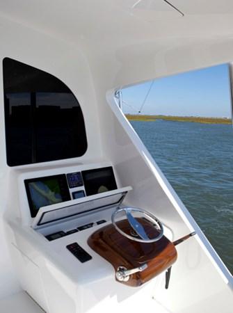 26_2768162_viking_92_enclosed_bridge 2020 VIKING 92 Enclosed Bridge Sport Fisherman 2689499