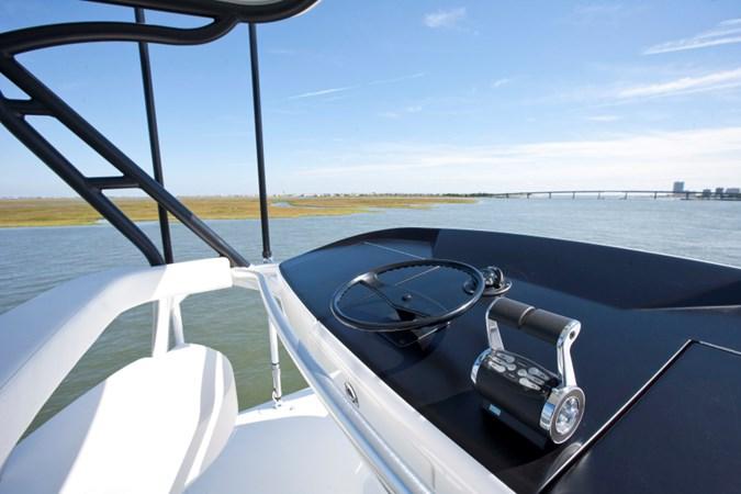 30_2768162_viking_92_enclosed_bridge 2020 VIKING 92 Enclosed Bridge Sport Fisherman 2689503