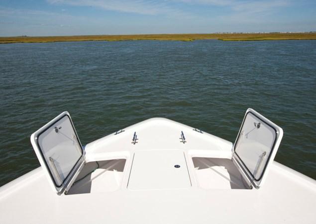 31_2768162_viking_92_enclosed_bridge 2020 VIKING 92 Enclosed Bridge Sport Fisherman 2689504