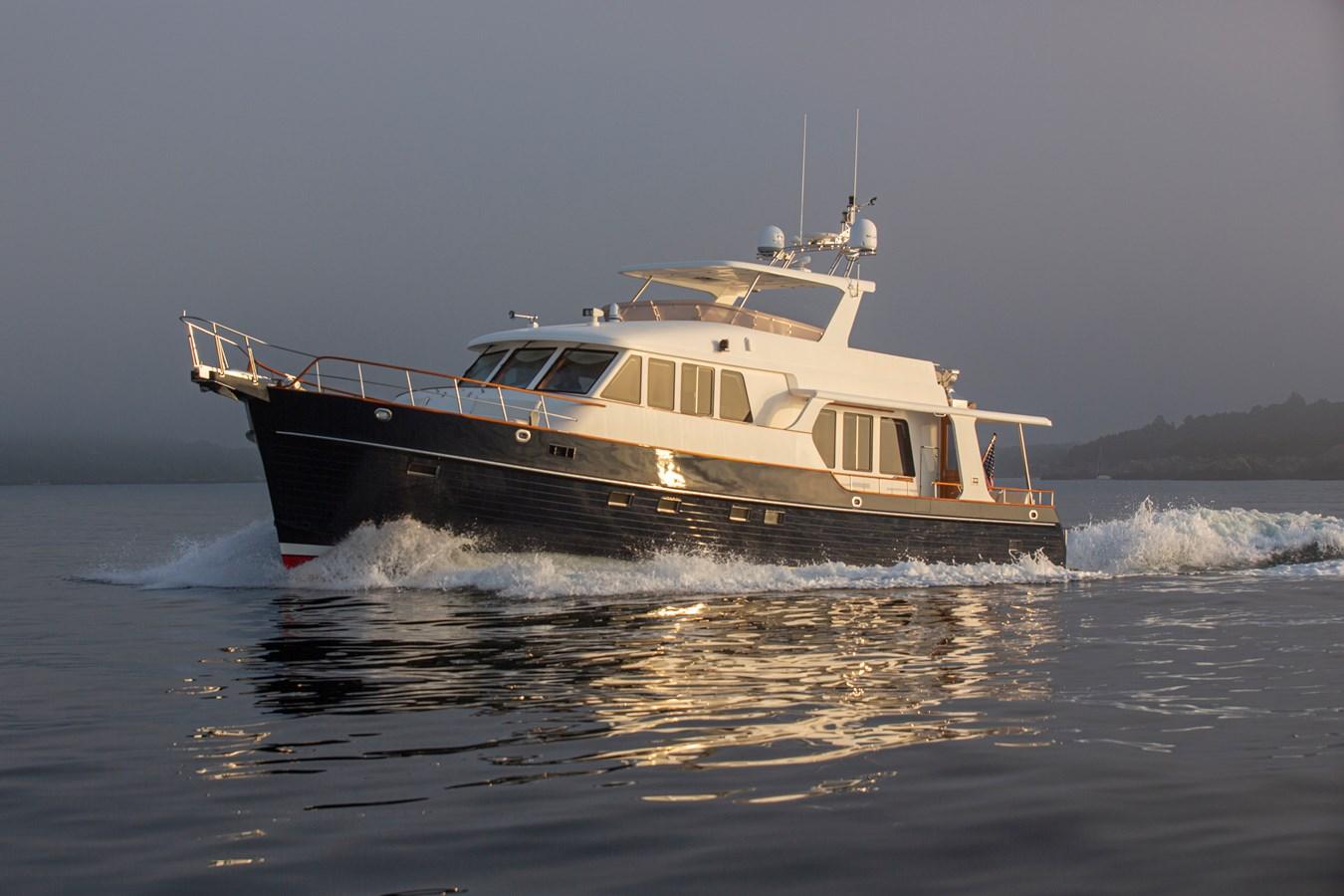 082119BTPN-4333 2006 GRAND BANKS 59 Aleutian RP Motor Yacht 2877388