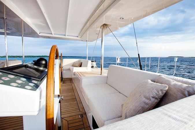 _MG_2221 2014 NAUTOR'S SWAN  Cruising Sailboat 2725048